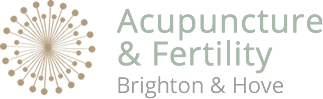 Acupuncture & Fertility – Brighton and Hove
