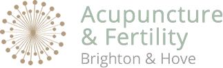 Acupuncture & Fertility – Brighton and Hove